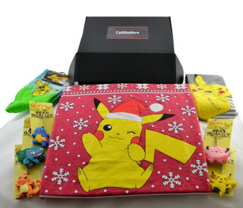 de shirt Noël shirt Collection Graphique Nemt T Pikachu Tee T shirt Tee Collection xEwS1YYq