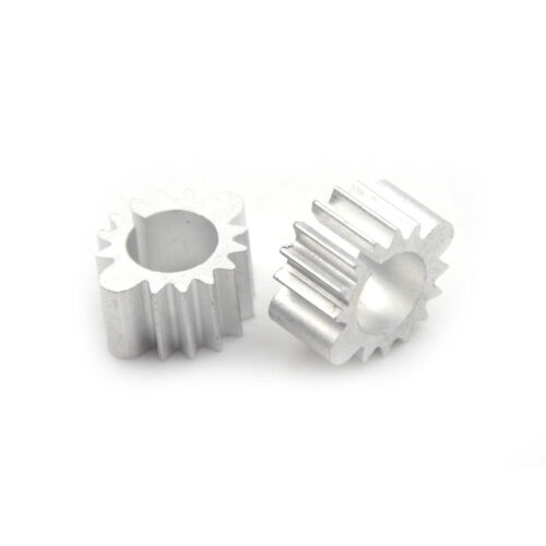 4PCS TO99//TO39 TO-99 TO-39 Aluminum Heat Sink for OPA627SM LME49720HA OPA128sFEH