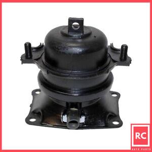 Rear Motor Mount S692 Fit 08-10 Honda Odyssey 3.5L i-VTEC w//Electric Connector