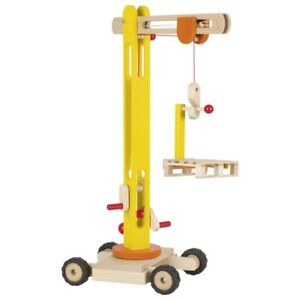 Crane-Wooden-Crane-Goki-55975-Large-25-3-16in