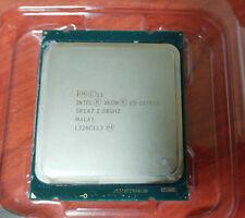 Intel Xeon E5-2670 V2 -SR1A7 2.5GHz