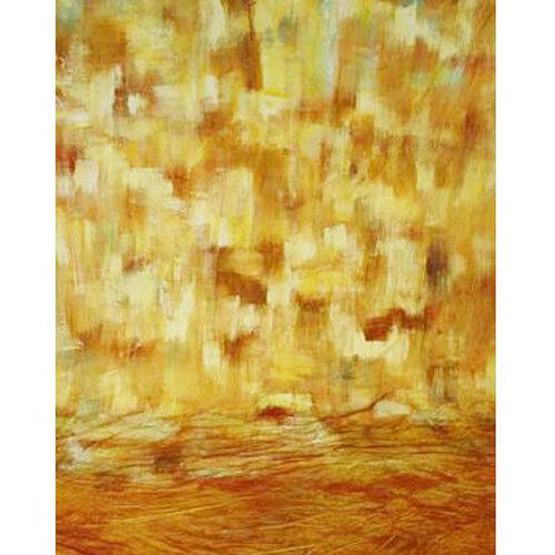 Mettle motivo de fondo mth-002, 3x6 m muslin material de fondo de tela-fondo