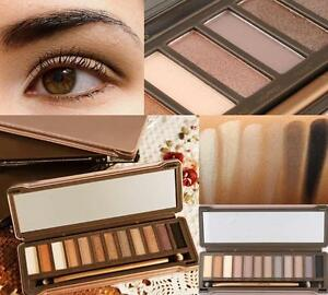 Make-up-12-Colours-Pro-Undress-Naked-Eye-Shadow-Palette-very-urban-Noble-Eyes