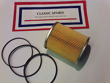 RILEY ELF 1961 - 1969 NEW OIL FILTER (WE483)