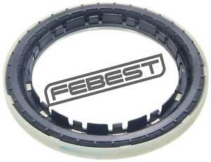 HYB-H1F-Genuine-Febest-Front-Shock-Absorber-Bearing-54612-4D000