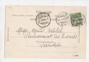 Suisse-31-JAN-1903-52-No-8-Ambulant-cachet-250b