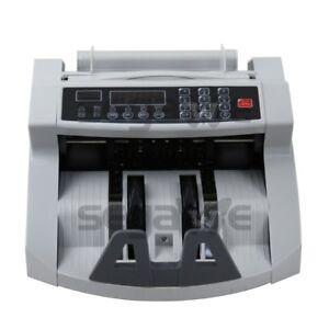 Money-Bill-Counter-Machine-Cash-Counting-Counterfeit-Detector-UV-MG-Bank-Checker