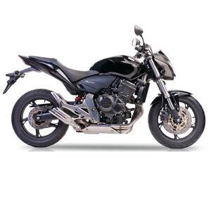 Escape-de-moto-IXIL-L2X-Honda-CB-600-Hornet-07-2014