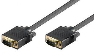 full-hd-s-vga-svga-sub-d-15-pin-kabel-monitorkabel-schwarz-vergoldet-0-8m-80cm