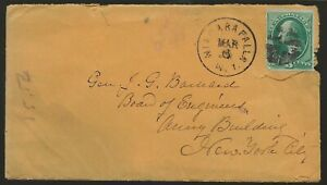 1870-039-s-Niagara-Falls-NY-Cover-to-Civil-War-General-John-G-Barnard-Bd-of-Engineer