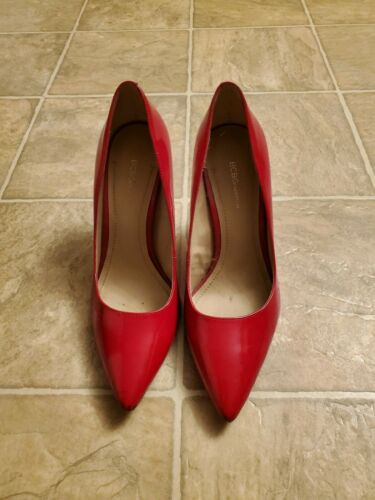 Bcbg generation shoes