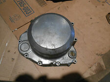 Kawasaki KZ750 KZ 750 Z750 clutch cover right engine motor