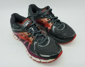 Brooks GTS 17 Women's Stability Running