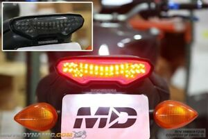 2014-2016-Yamaha-FZ-09-15-17-FJ-09-19-Tracer-900-Sequential-LED-Taillight-Smoke