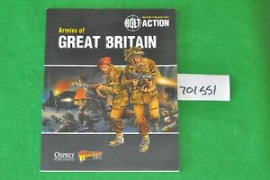 bolt-action-great-britain-warlord-osprey-book-701551