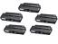 2-3-4-5-Pack-Pk-MLT-D103L-Toner-Cartridge-for-Samsung-103L-ML-2955DW-ML-2955ND