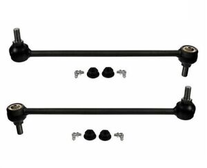 Sway Bar Stabilizer Link Front Left Right Pair for 05-14 Honda Odyssey Van