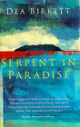 Serpent in Paradise by Dea Birkett (Hardback, 1997)