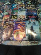 DC 2013 6 June Complete Set New 52 # 21 50 Issues Superman Batman In Stock