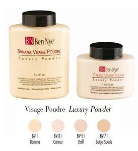 Ben-Nye-Visage-Poudre-Luxury-Powder-in-Banana-Cameo-Buff-Beige-Suede