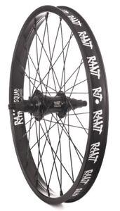 RANT-MOONWALKER-20-034-FREECOASTER-WHEEL-BMX-BIKE-CULT-SUBROSA-WTP-HARO-RHD-BLACK