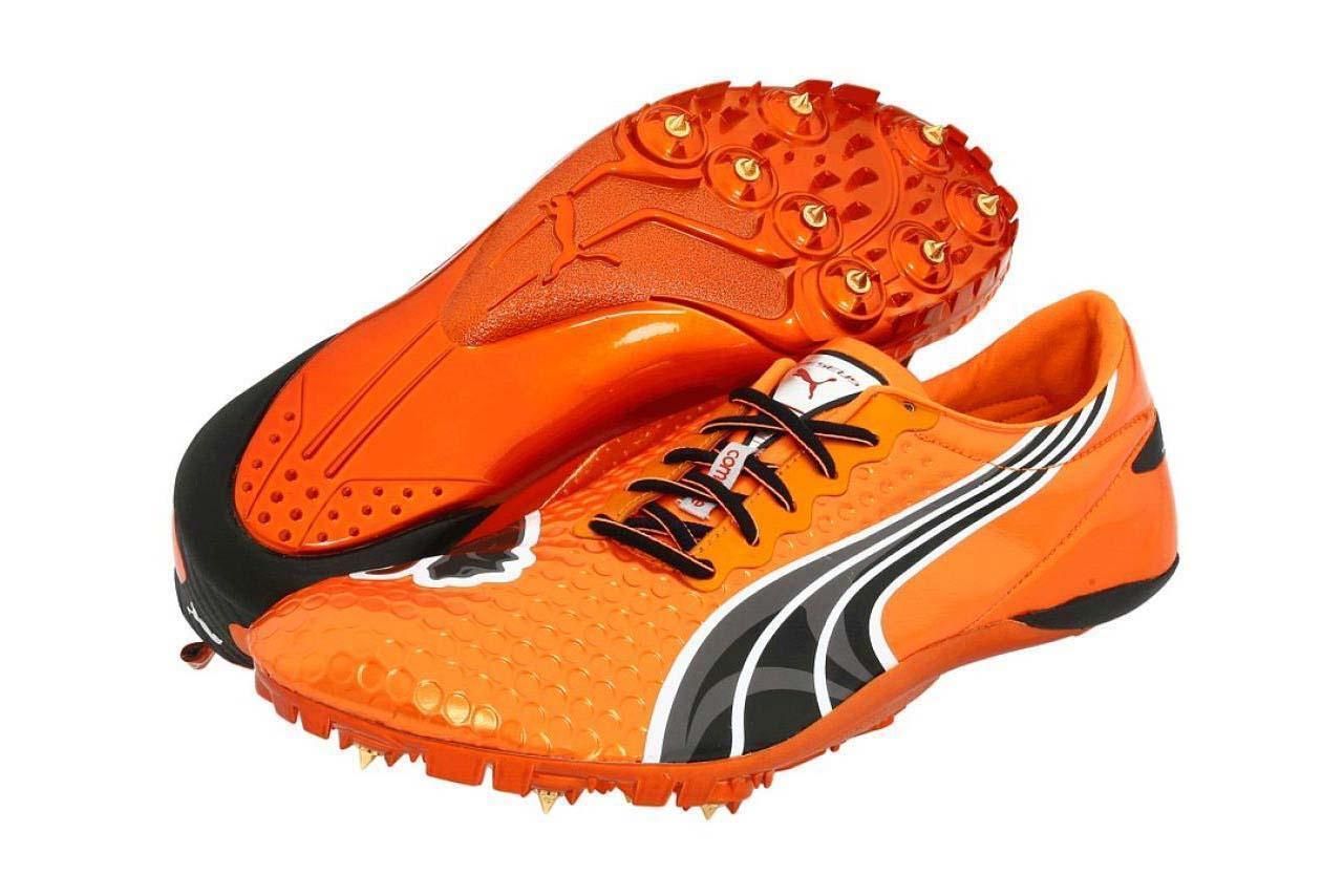 Schuhe Leichtathletik Herren Puma vollständige TFX Theseus Theseus Theseus 3 pro Spitzen 6925ed