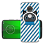 MOTOROLA-MOTO-G7-PLAY-Case-cover-15-models-silicone-TPU-gel miniature 7