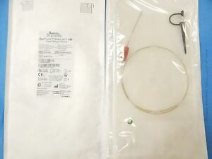 Boston-Scientific-840-846-Fiber-Delivery-Device-Qty-1-Long-Dated-6-Months