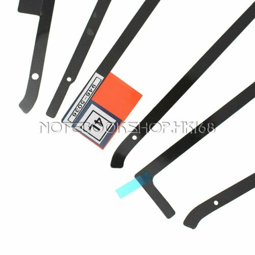 """FOR  iMac 21.5/"""" A1418 LCD Screen Adhesive Strip Sticker Tape 2012-2015 076-1437"""