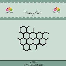 Dixi Craft Small Chicken Wire MD0041