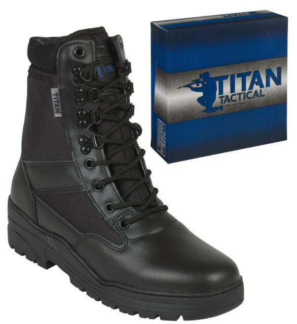 so cheap best sneakers hot sale online Bates Tactical Waterproof 8