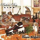 House Broken: Live 2015 by Pavlov's Dog (CD, Sep-2016, 3 Discs, Rockville)