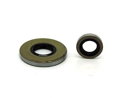 Crank Seals for Stihl 038 MS380 Cranksaft Oil Seals 9640 003 1880 9640 003 1340