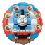 THOMAS-amp-FRIENDS-Colouring-Stickers-Activity-Packs-Pads-Card-Party-Gift-Xmas thumbnail 19