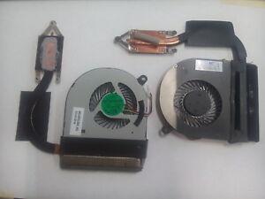 Ventilador-con-Radiador-Clevo-W840-H840-00CWH840-Version-N