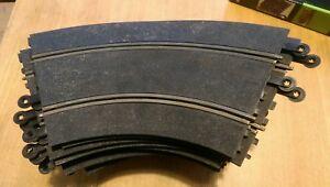 15 Scalextric Classic incliné courbes-C187-afficher le titre d`origine 7fiNV16z-08123750-623469906