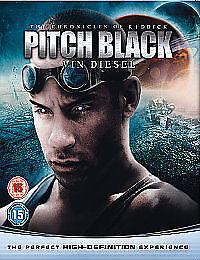 Pitch-Black-Blu-ray-NEW-100-CHARITY