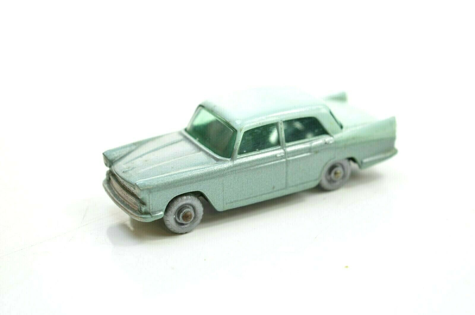 barato y de moda Matchbox 29 Austin A55 Cambridge Cambridge Cambridge  seguro de calidad