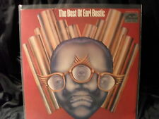 Earl Bostic - The Best Of