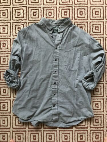 Gitman Vintage Oxford Button Down, XL - image 1