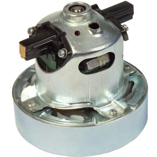 Ersatzmotor geeignet für Vorwerk Kobold 130 131 NEU Motor