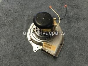 Fasco Lennox Armstrong Ducane Draft Inducer Motor 7158-0217E 71580217E 60M7901