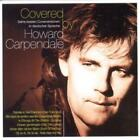 Covered By von Howard Carpendale (2011)