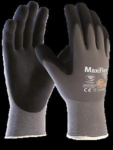 MAXIFLEX Ultimate Montage-Handsc