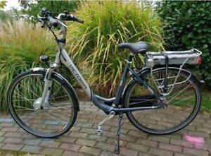 E-Bike-Victoria-Friesland-Pedelec-28-Zoll-RH-50-cm