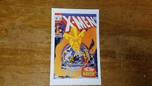 "Conan Black White Art Neal Adams 11/"" x 17/"" Signed Print Comic Collectible TB1"