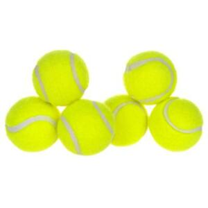 Rubber-Large-Giant-Pet-Dog-Puppy-Tennis-Ball-Thrower-Chucker-Launcher-Play-Toy