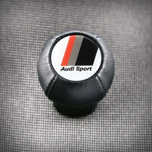 Audi Sport 4 5 6 Gang Schalthebel UR Quattro S2 RS2 A3 S3 8L A6 S6 C5 A4 S4 B5