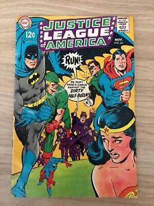 Justice-League-of-America-66