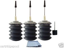 Refill ink kit for Lexmark 28A X2500 X5070 Z1300 90g